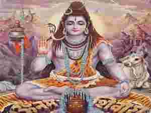 Shiv Vandana Hymn - Prayer