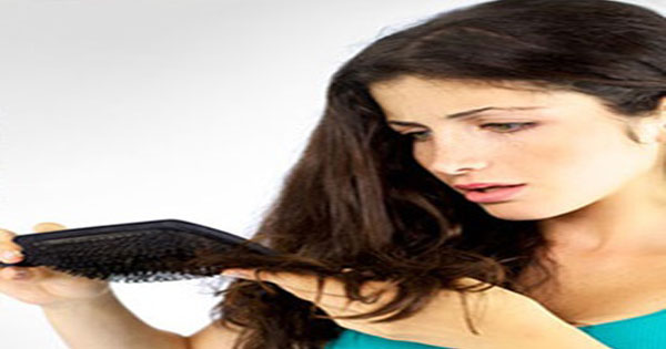 Hair Care In Winter Hair Care Tips