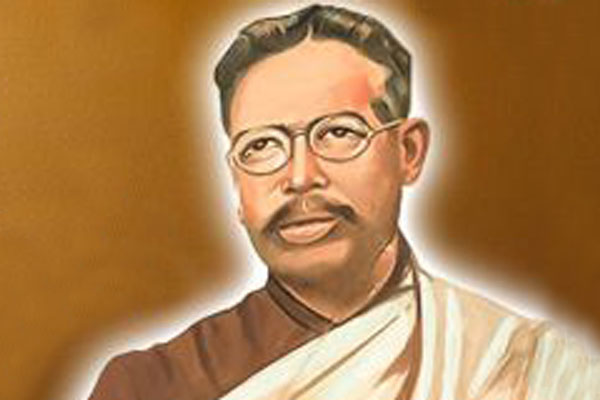 Bipin Chandra Pal Jeevan Parichay Biography